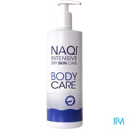 NAQI® Body Care - 500ml