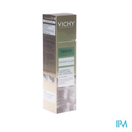 Vichy Dercos Instant Filler 125 ml