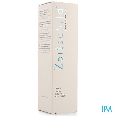 Zeitschild Skin Aesthetics Daycare Norm.skin 50ml