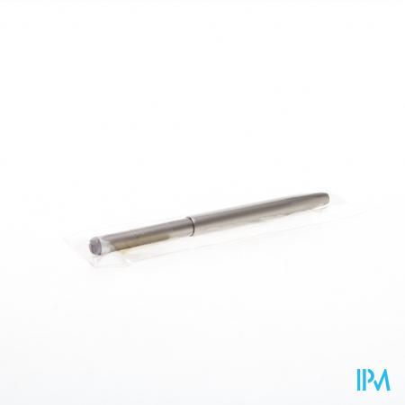 T.LeClerc Pinceau à Lèvres Rétractable PIN11 1 pièce
