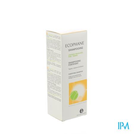Ecophane Versterkende Shampoo 200 ml