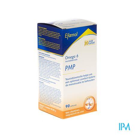 Efamol PMP 90 capsules