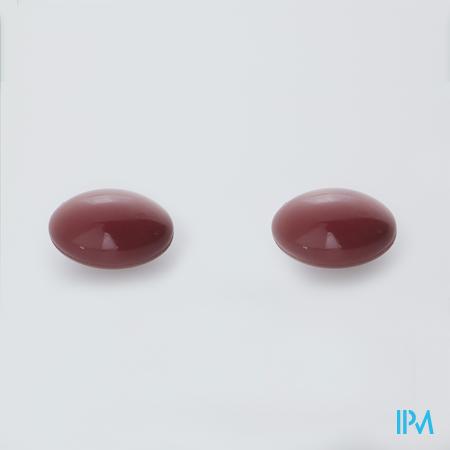 Flexofytol 60 capsules