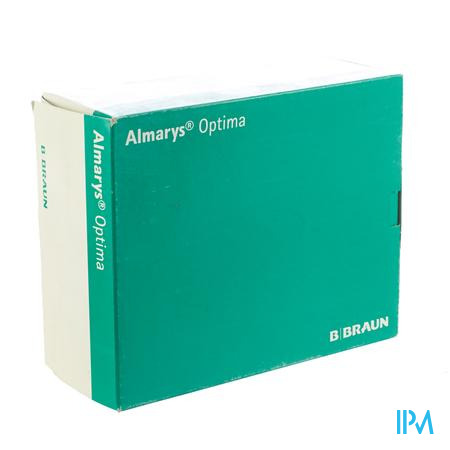 Almarys Optima g/z 10mm Bg 30 F008610j