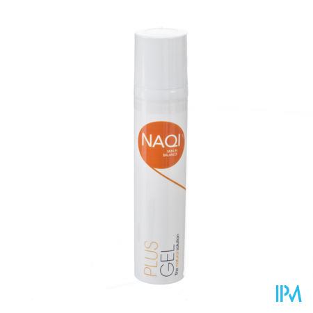 NAQI Plus Gel 100ml