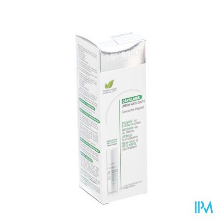 Oenobiol Lotion Anti-Chute 80 ml