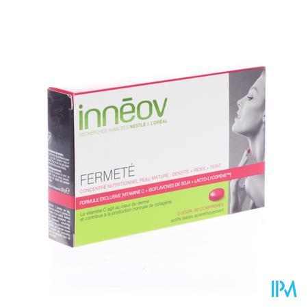 Inneov Fermete 40 capsules