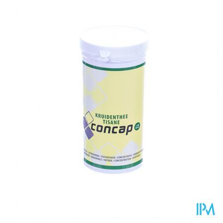 Concap Kruidenthee 200 g