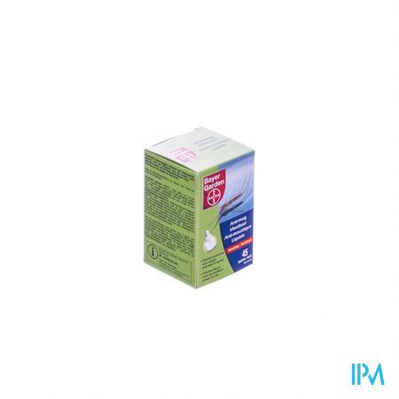 anti-moustique-bayer-liquide-1