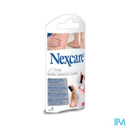Nexcare Skin Crack Care 7Ml