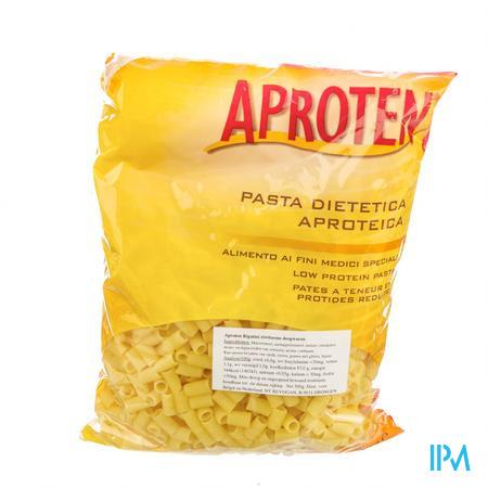 Aproten Macaroni/rigatini 500g