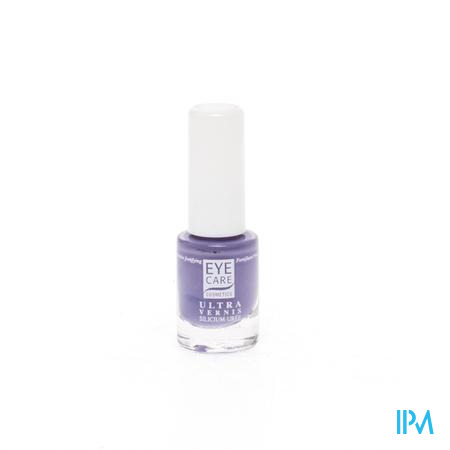 Eye Care Nagellak Lila