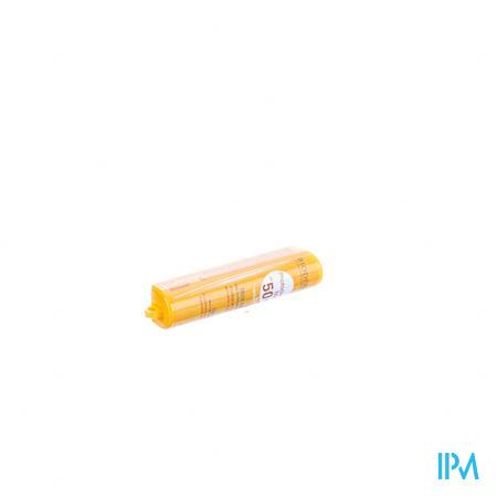 Bioderma Photoderm Max Stick SPF 50+ 4 g stick