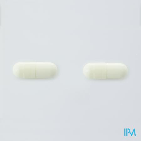 Cinnarizine EG Capsule 100 X 75 mg  -  EG
