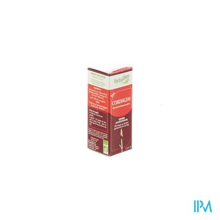 Herbalgem Cordiagem Complex 15 ml