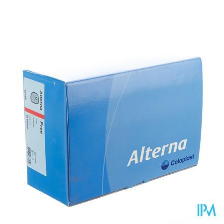 Alterna Free G/Z Soft Maxi 50Mm 46458 30 stuks