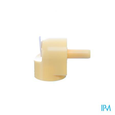 Medela Cylinder Houder Voor Lactina 1 stuk