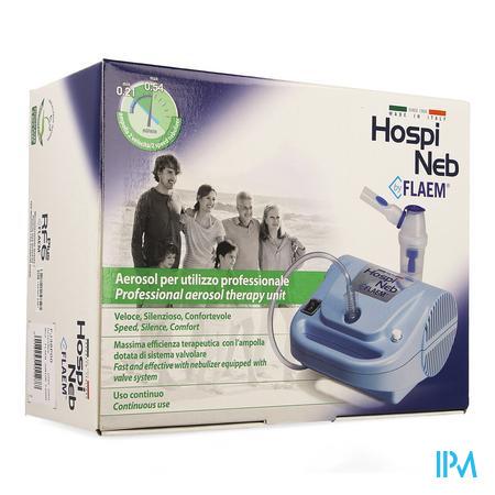 Hospineb Aerosol