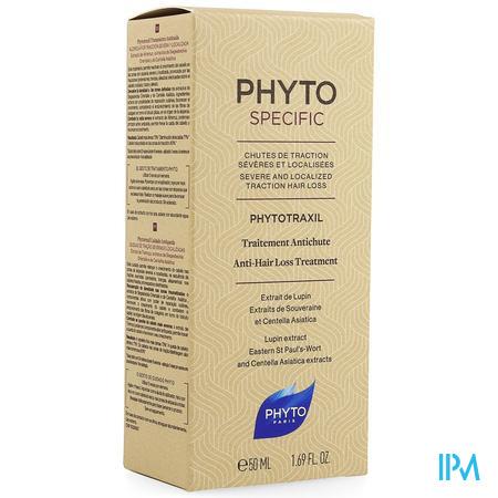 Phytospecific Phytotraxil Flacon Spray 50ml