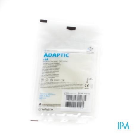 Adaptic Kp Doordr. 7,5x20,0cm 1 2015
