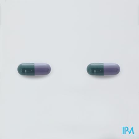 Imodium Capsule 60 X 2 mg