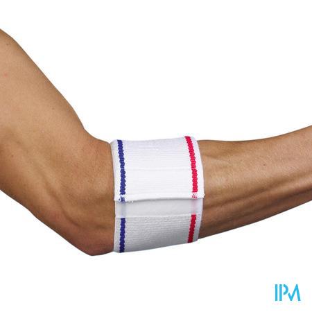 Bota Tennis Elbow 090 S
