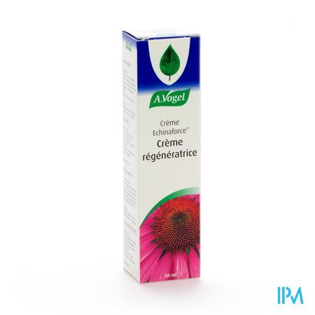 A.Vogel Crème Echinaforce 30 ml crème