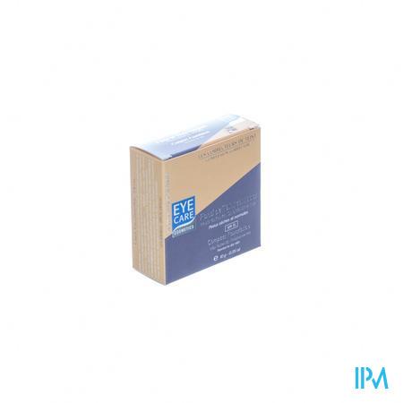 Eye Care Fond de Teint Compact Dune Normale-Droge Huid 10 g