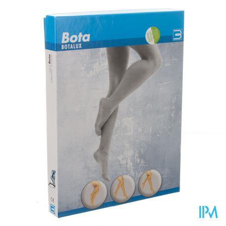 Botalux 40 Panty Steun Grb N6