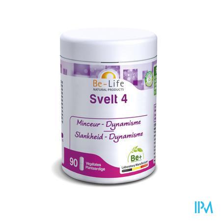 Cee - Svelt4 90g