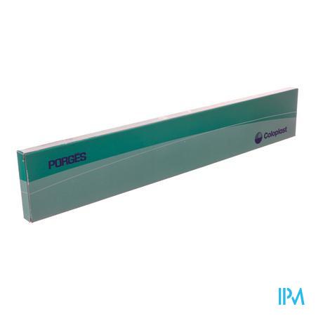 Folysil Sonde D 2-w. Sil Nel.25cm 5-10ml Ch14 2sp.