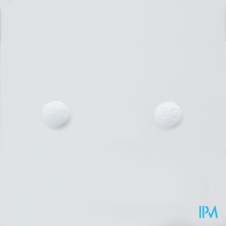 Aspirine 100 mg Tabletten 30
