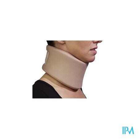 Bota Halskraag Mod C H 10cm Skin Xs