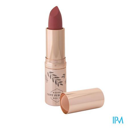Cent Pur Cent Min. Lipstick La Vie En Rose 3,75g
