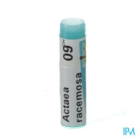 Actaea Racemosa 9CH Gl Boiron