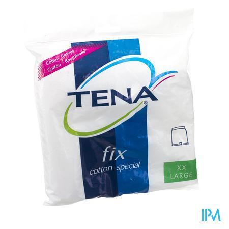 Tena Fix Cotton Special 100-130cm Xxl 1 756901