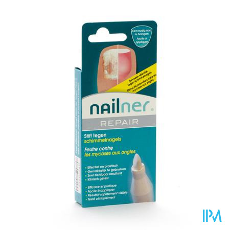 Farmawebshop - NAILNER REPAIR STIFT