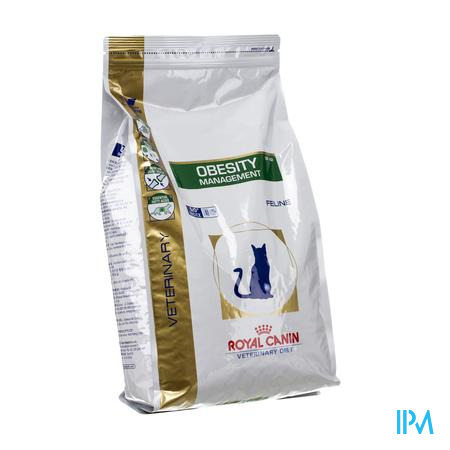 Royal Canin Chat Obesity 3.5 kg