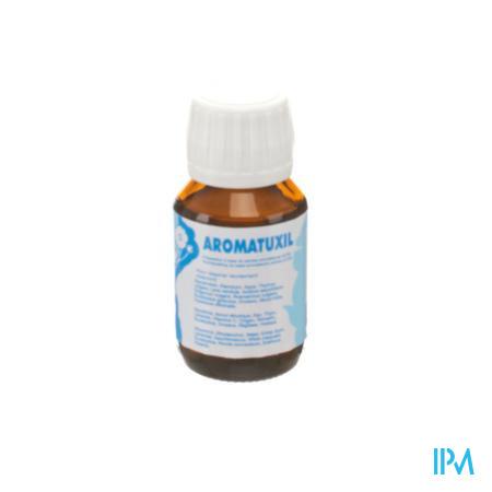 Aromatuxil Druppelteller 45ml
