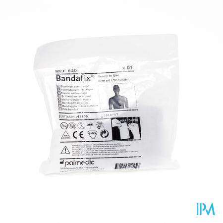 Bandafix Helanca Oksel T20-6 9285920