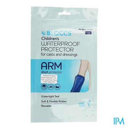Sealprotect Sport Kind Onderarm 1- 3j 33cm
