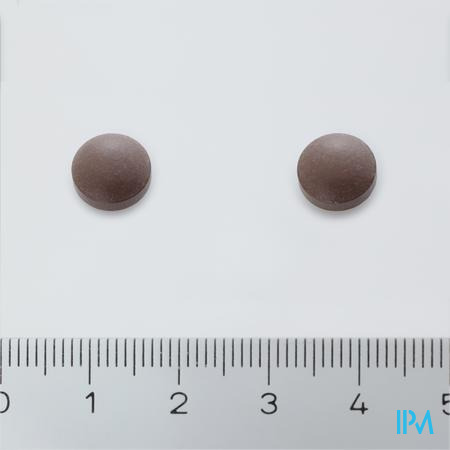 Pharma Nord Selenium+Zink 90 tabletten