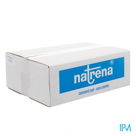 Natrena Granulaat 500x0,5 g sachets