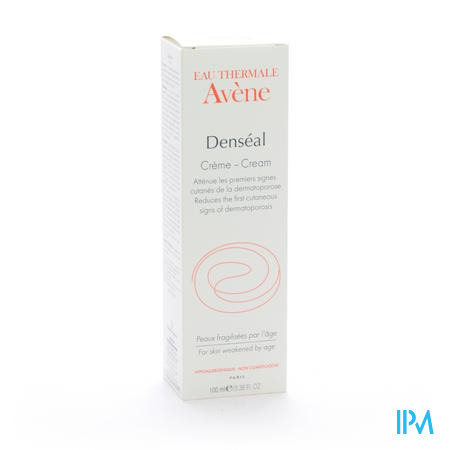 Avene Denseal Creme 100ml
