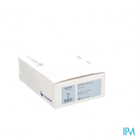 Sensura O/z Transp Maxi 10-76mm 30 15570