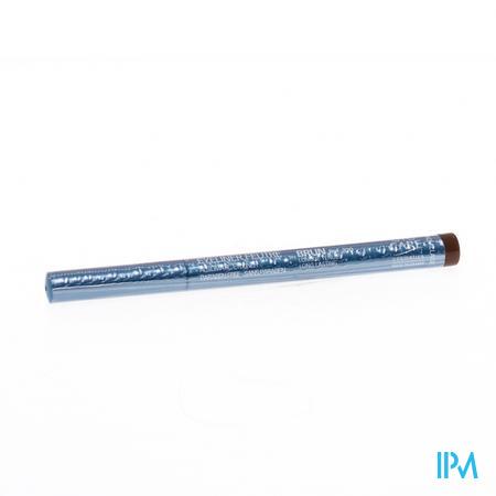 Eye Care Eyeliner Felt Pen Brun 320 1 stuk