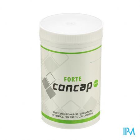 Concap Forte 450Mg Maxi Pack 400 capsules