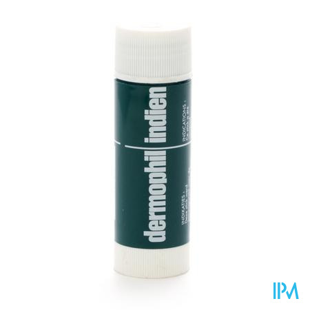 Dermophil Indien 30 g stick