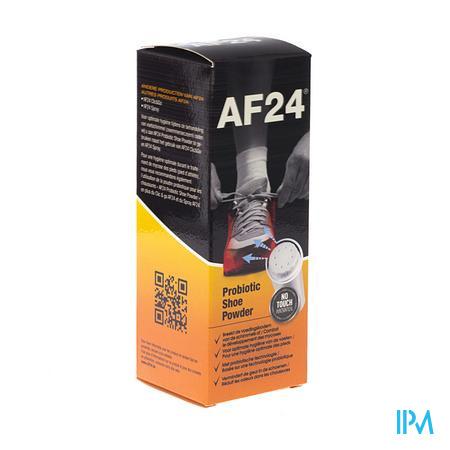 AF24 Shoe Powder 100 g