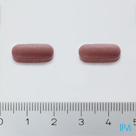 Cholesfytol 84 comprimés